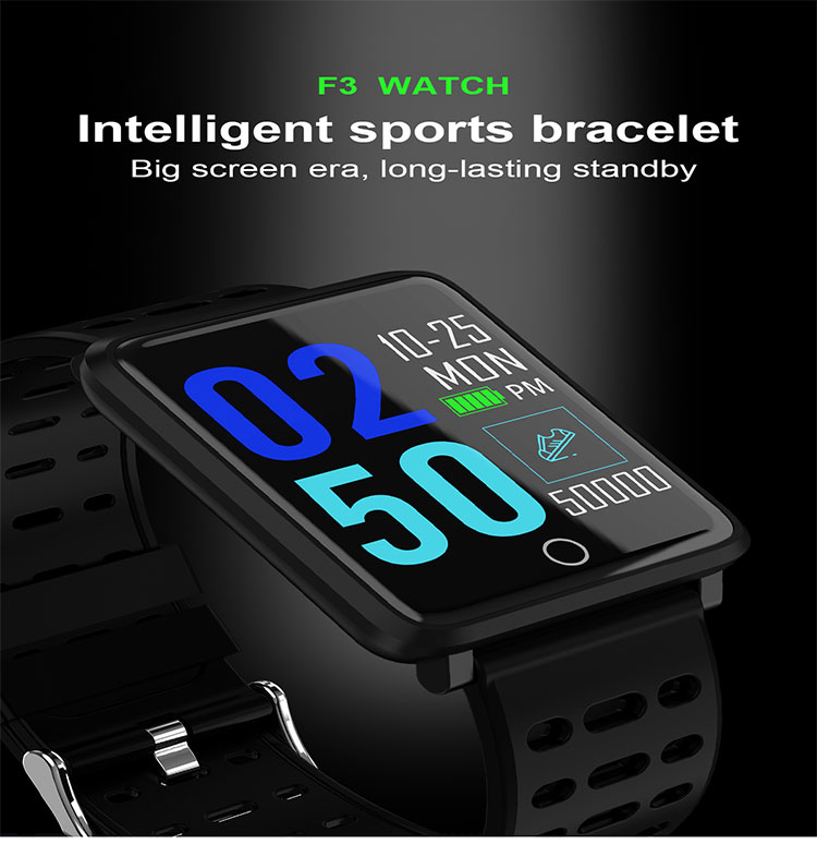 2019 Hot Fitness Tracker bluetooth smartwatch children gps watch gps tracker watch Blood Pressure