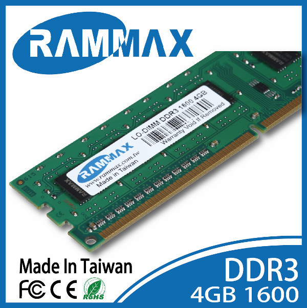 China Supplier 4gb Ddr3 Ram For All Types Of Computer Motherboard ...