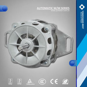 China goods wholesale car washer fully auto motor