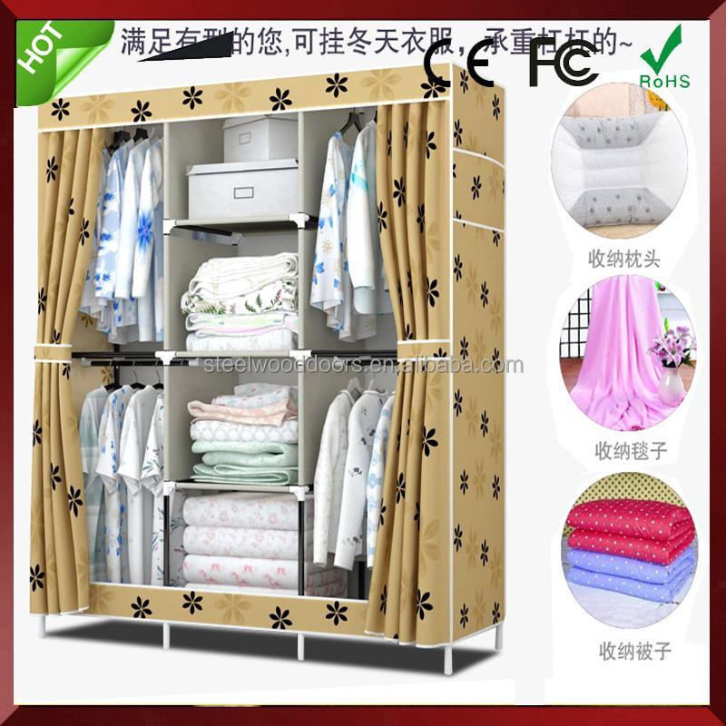 estilo moda nios diseo de vestuario dormitorio armarios para dormitorio