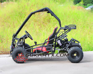 Build A Go Kart, Build A Go Kart Suppliers and Manufacturers
