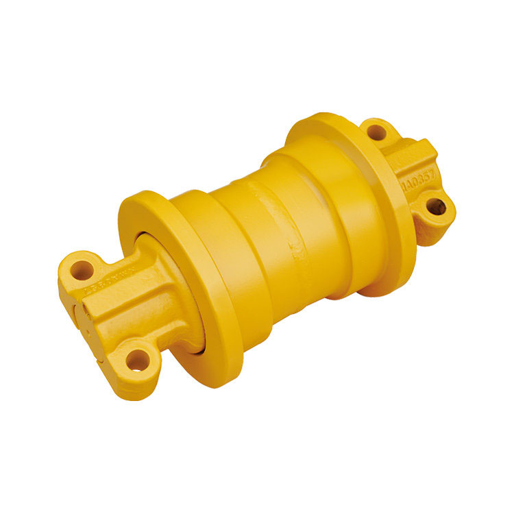 SH200(2) KRA1189 KRA1190 Durable Excavator Bottom Roller/Track Roller for Kobelco