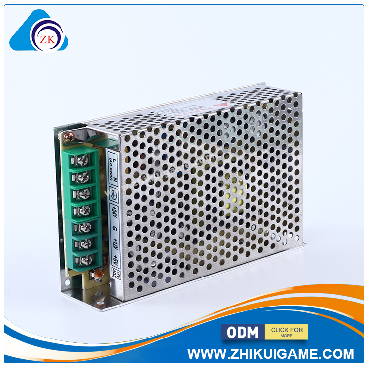 China Supplier Switching Power Supply 12V