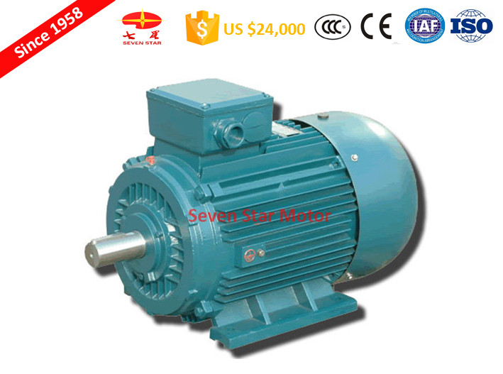 Manufacturer 15 hp electric motor single phase 15 hp 3hp 220v single phase motor