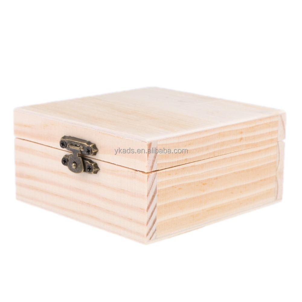 Wedding Invitation Scroll Box, Wedding Invitation Scroll Box ...