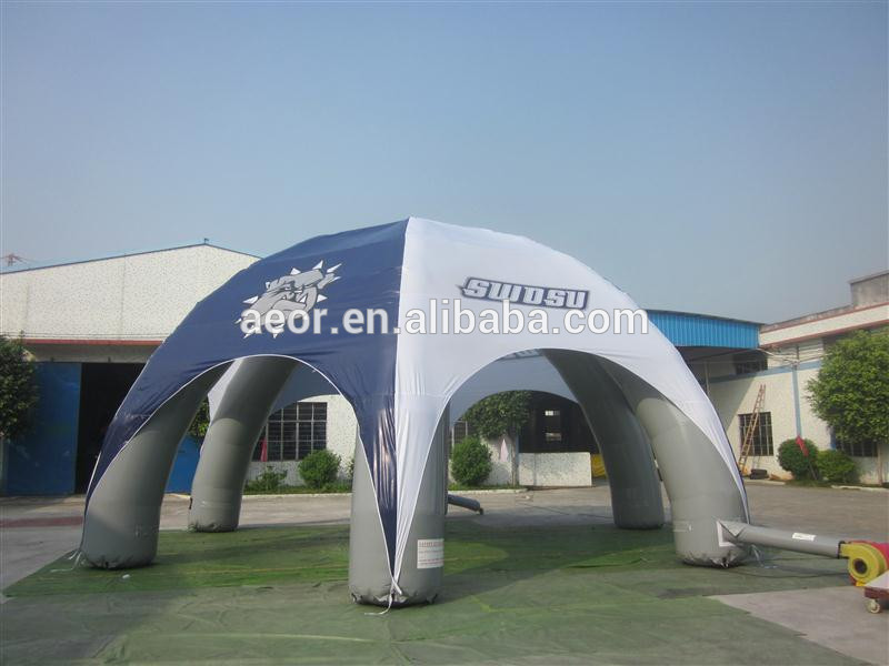 new party tents wedding/cheap customized wedding party waterproof tent canopy/wedding decoration tent & new party tents wedding/cheap customized wedding party waterproof ...
