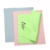 Dyeing microfiber glasses wipe cloth  Eyeglasses microfiber cleaning cloth