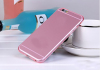 Hot sale tpu mobile phone cover cell phone case for I9000/Galaxy S/S1
