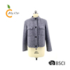 outstanding quality assurance comfortable winter jackets stock lots