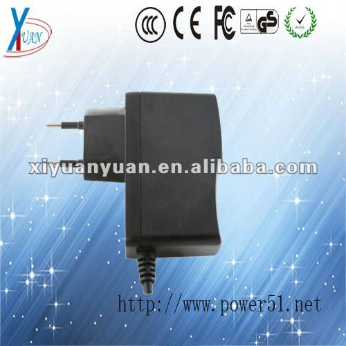 12v 24v Dc 220 Volt Adapter For Xbox360
