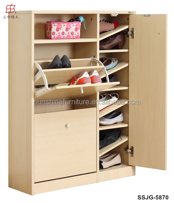 Compact Shoe Rack, Compact Shoe Rack Suppliers And Manufacturers At  Alibaba.com