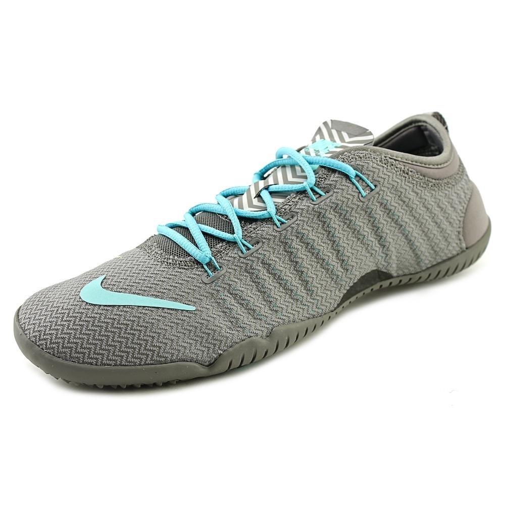 c248d24b4de9 Buy Nike Womens Free 1.0 Cross Bionic Training Shoe in Cheap Price ...
