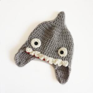 Crochet Flap Hat Wholesale 37467e0e3fbc