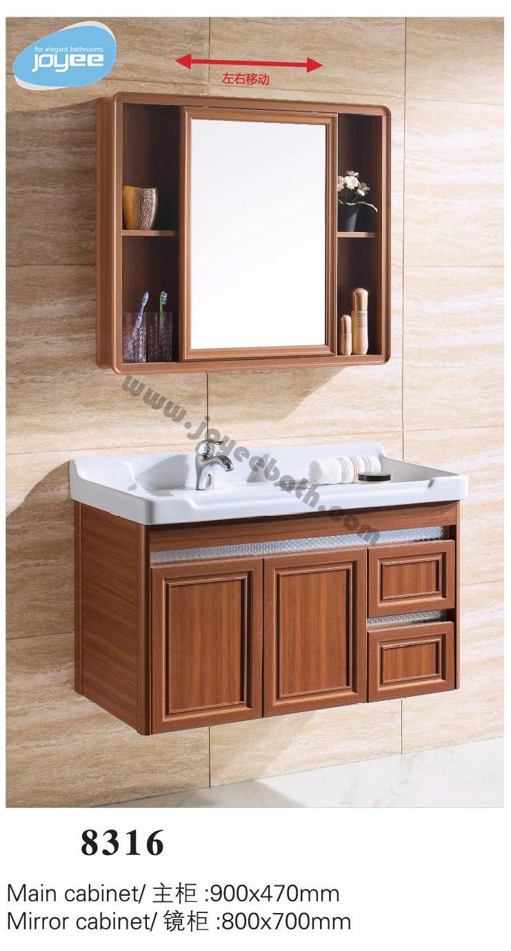 J Gl8316 Good Price Furniture Cabinet
