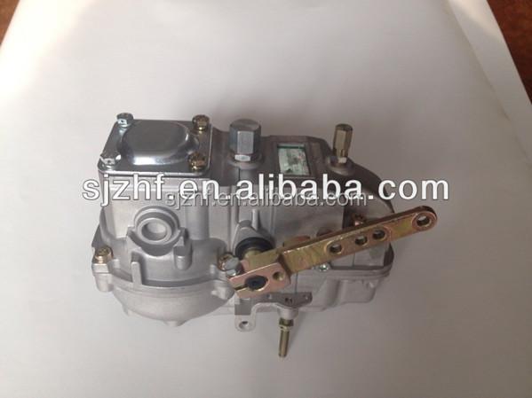 deutz fl 912 diesel engine parts fuel injection pump speed. Black Bedroom Furniture Sets. Home Design Ideas
