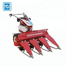 Mini paddy cutter machine <span class=keywords><strong>prijs</strong></span> in bangladesh