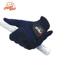 PGM Brand Summer Mens Right Left Hand Golf Gloves Sweat Absorbent Microfiber Cloth Soft Breathable Abrasion