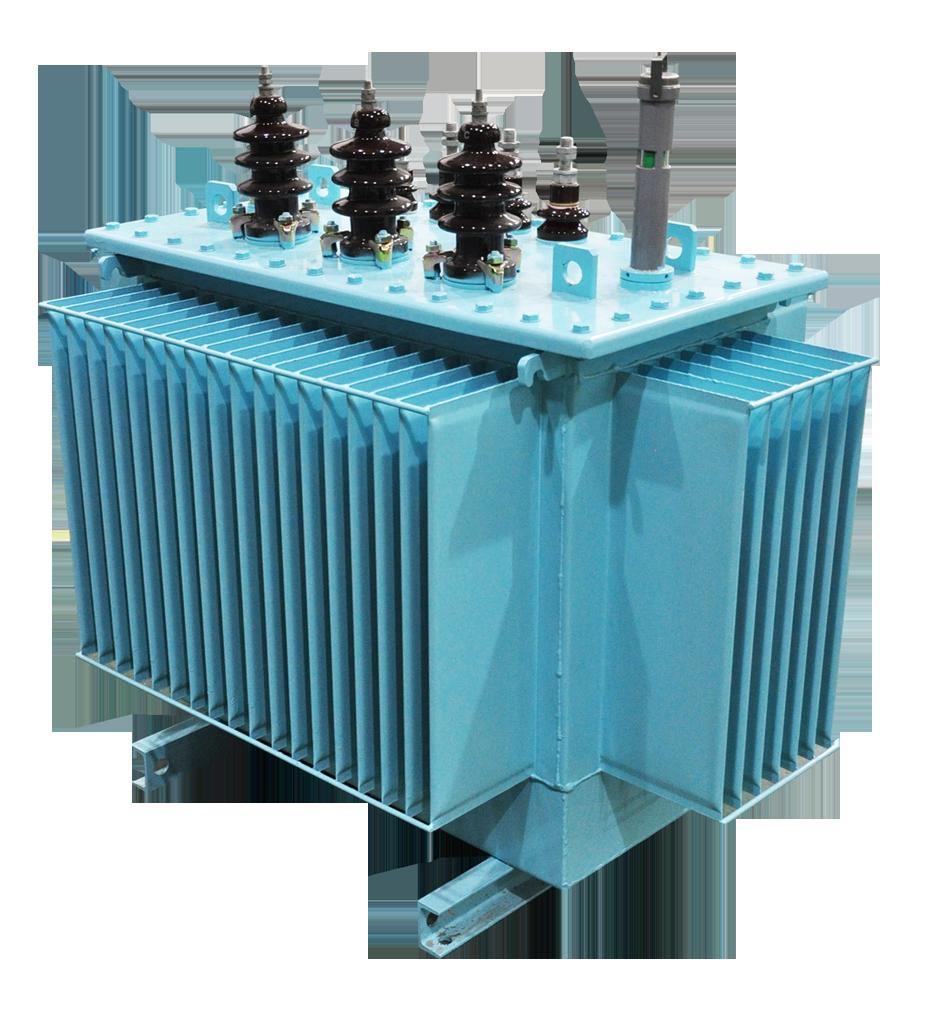 Electric 20kv 400v 315kva Mineral Oil Sealed Isolation Three Phase ...