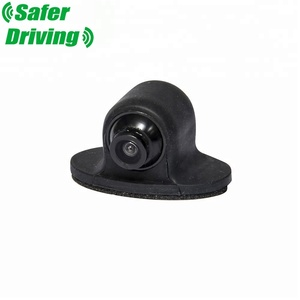 car backup camera auto rotate camera 360 degree car camera rearview hd (XY-1281)