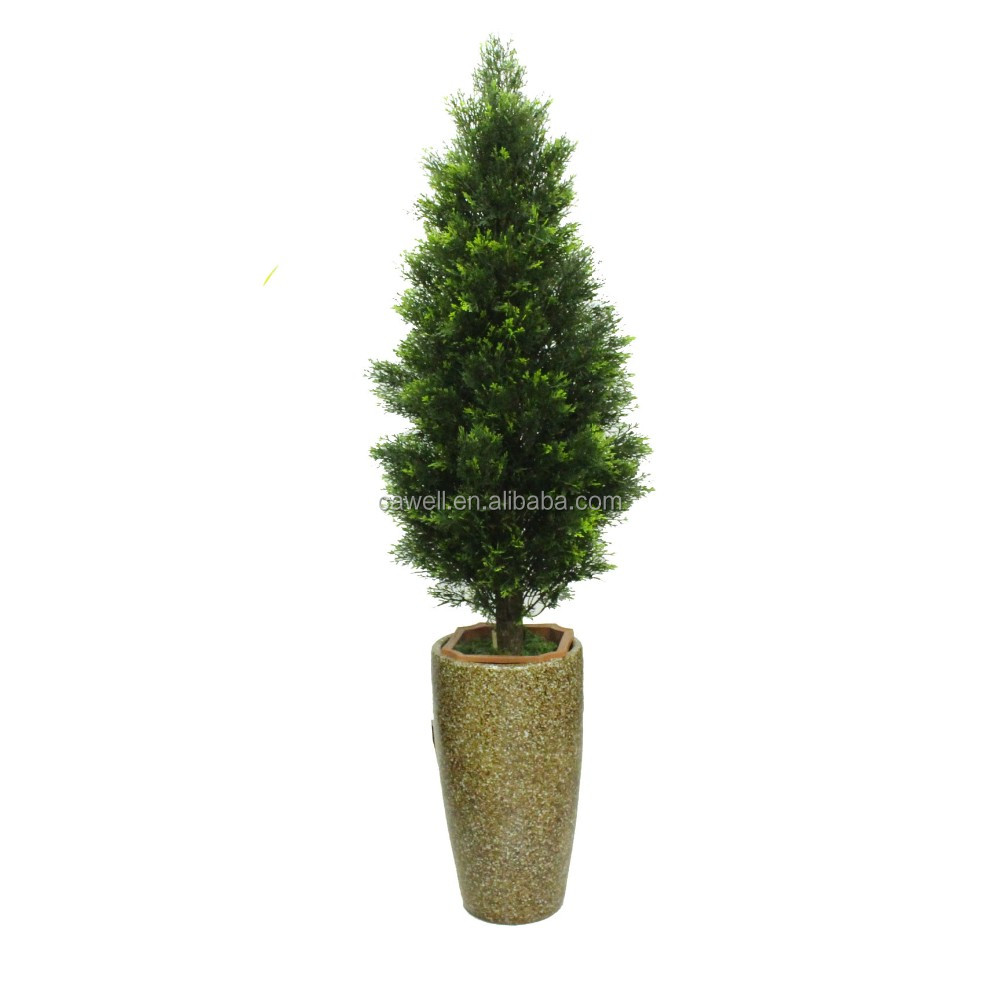 Artificial Christmas Tree Stand.Artificial Tree Faces Walmart Buy Tree Faces Walmart Artificial Christmas Tree Stand Walmart Walmart Christmas Trees Product On Alibaba Com