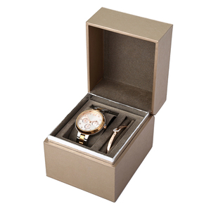 China Fashion Bracelet Watch Set Manufacturers And Suppliers On Alibaba