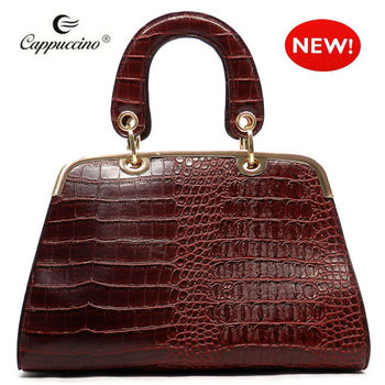 02b5ffc93e wholesale designer handbags new york for sale
