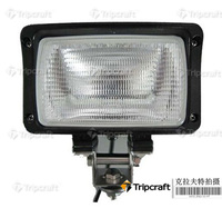Factory Price 9-32V 4300K-12000K H11 35/55W H11 HID Work Light