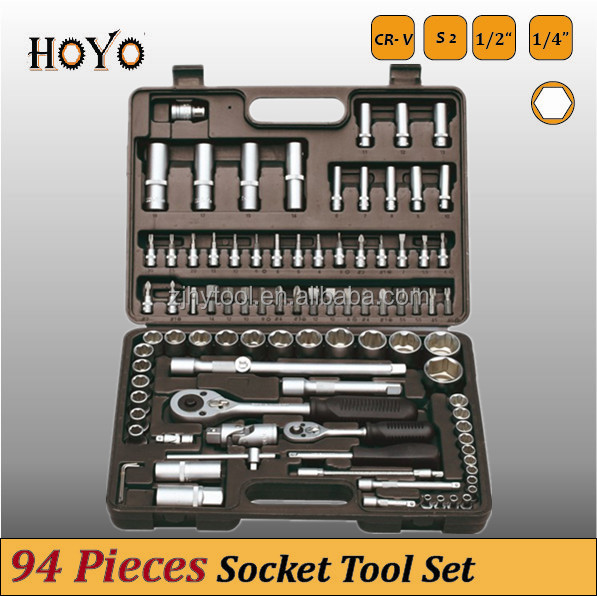 Worksheet. 1214 Dr94pcs Socket Wrench Sethigh Quality Special Tools