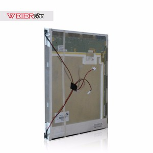 15 Inch Refurbished LED TV Panel