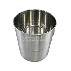 Top Quality New Fashion 100 Liter Stainless Steel Water Tank Price