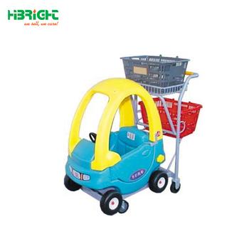 Achats D'enfants Buy Commercial Center Commercial De Chariot À Enfants panier La Pour Location jLA354R