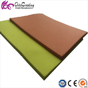 2018 China New Product Eva Foam sheets philippines soft eva foam sheet