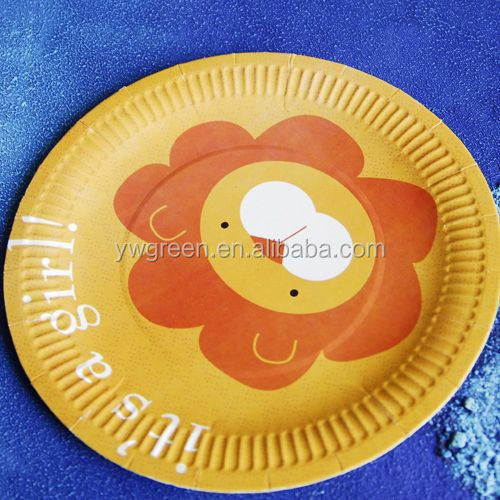 Disposable Plates With Cup Holder, Disposable Plates With Cup Holder ...