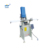 Machinery for sale UPVC Window And Door Water Slot Milling Machine