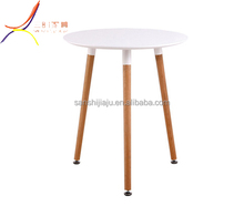 Beau Particle Board Round Tables, Particle Board Round Tables Suppliers And  Manufacturers At Alibaba.com