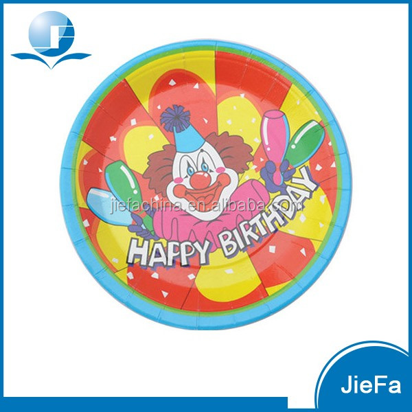 decorative paper plates decorative paper plates suppliers and manufacturers at alibabacom - Decorative Paper Plates