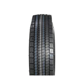 Top quality Japan technology cheap price heavy duty radial truck tyres tires 315/80r22.5 13R22.5 1200R20