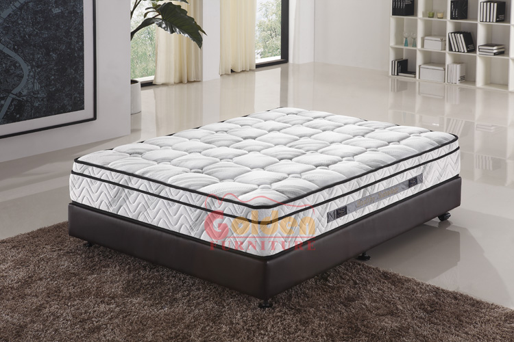 Bedroom Furniture Mattress Health Care Mattress 8315 2 Buy Bedroom Furniture Mattress Health
