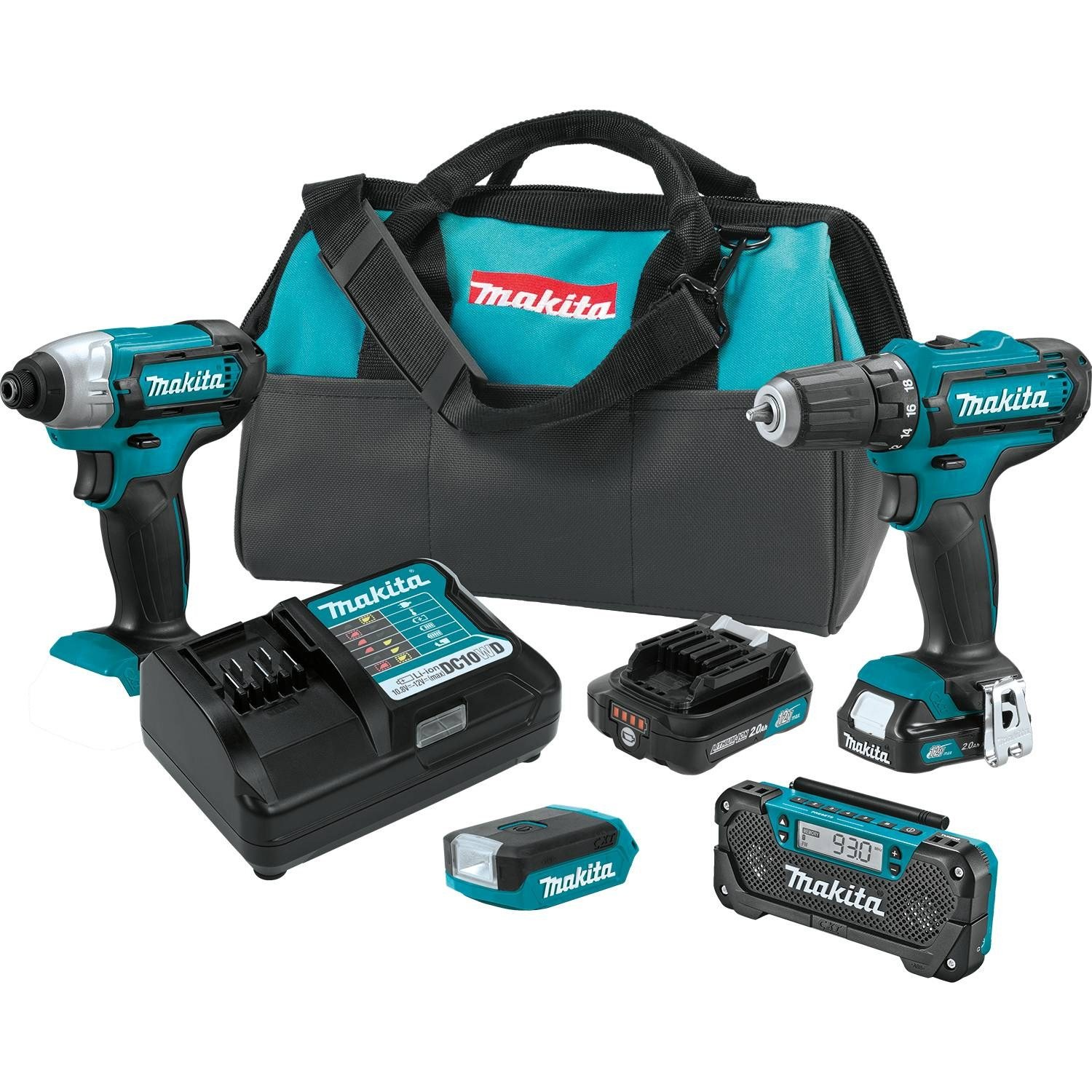 Buy Masione 20V 4 0AMP for Craftsman 26302 Cordless Drill