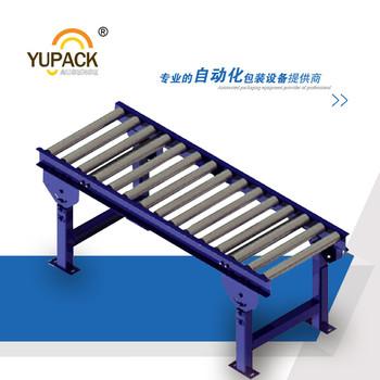 UGpackStrapping Machine manufacturer  Home  Facebook