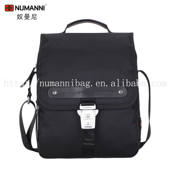 Name Brand Sling Bag, Name Brand Sling Bag Suppliers and ...