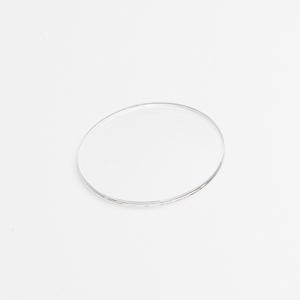 c86bbae1ac Optical Lenses Super Hydrophobic Coating