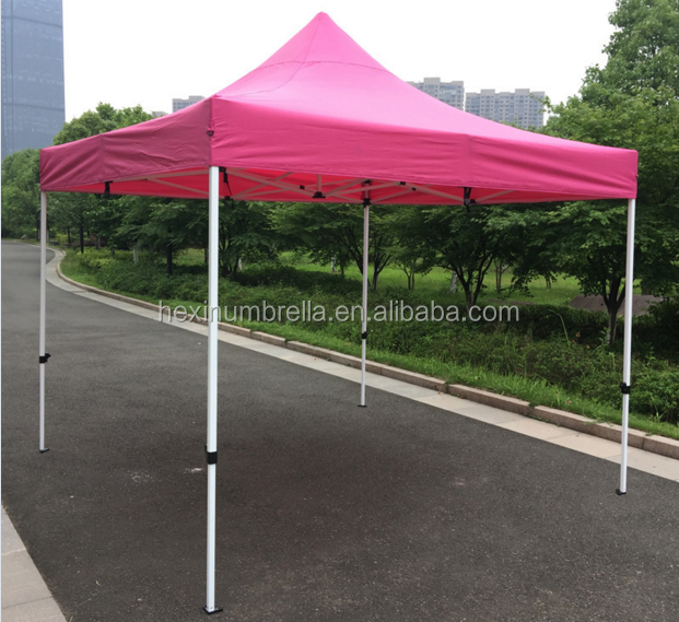 Pink Canopy Tent Pink Canopy Tent Suppliers and Manufacturers at Alibaba.com & Pink Canopy Tent Pink Canopy Tent Suppliers and Manufacturers at ...