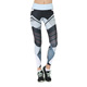 Wholesale Private Label Print Fabric Yoga Leggings