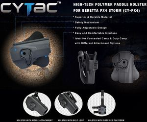 Beretta Px4 Holster, Beretta Px4 Holster Suppliers and