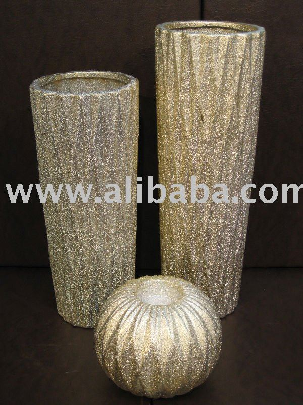 Vase Source Wholesale Wholesale Source Wholesale Suppliers Alibaba