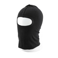 Balaclava Breathable Speed Dry Outdoor Sports Riding Ski Mask Tactical Head Cover Motorcycle Cycling UV Protect