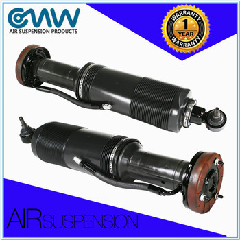Air Suspension Parts Front Air Shocks For Mercedes S-class W230 Oem  2303204138 Hydraulic Shock Absorber - Buy Hydraulic Shock Absorber For