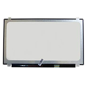 Original Tested Working LTN156KT06-801 Laptop LED Panel Monitors 1600(RGB)*900 WUXGA 15.6 inch LED Screen