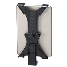 Fabrik Amazon günstigste Tablet Halter Adapter Arm für Kamera-stativ für tablet MID <span class=keywords><strong>laptop</strong></span> 7 bis 10,2 zoll cradle